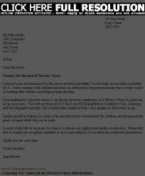 dental nurse cover letter dental assistant cover letter sample