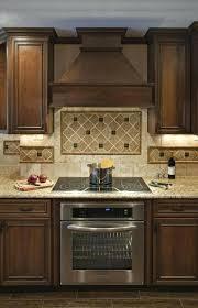 houzz kitchen tile backsplash modern kitchen trends best 25 kitchen cabinets ideas on
