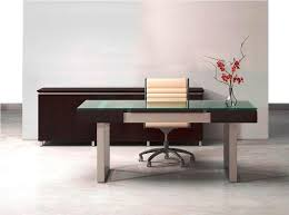 Modern Home Desks Modern Desk Furniture Home Office Cool Modern Desks Layout Modern