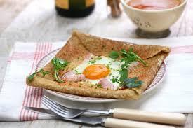 cuisine bretonne recettes de cuisine bretonne