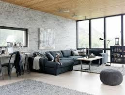 steinwand fã r wohnzimmer 88 best wohnzimmer images on furniture plans console