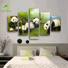 online buy wholesale air animals pictures from china air animals