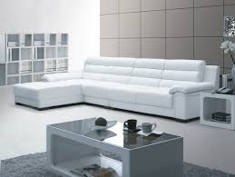 furniture contemporary couches for modern family room u2014 ganecovillage