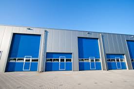 Overhead Door Clearwater Overhead Door Repair Overhead Doors Commercial Door Repair