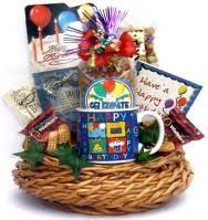 birthday gift baskets for men birthday gifts for men birthday gift ideas for him