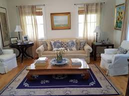 hamptons classic decorator home with sola vrbo