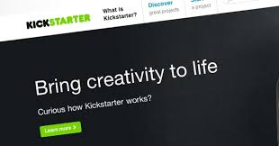 just 9 of successfully funded kickstarter projects fail to deliver