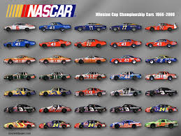 nascar wallpapers nascar cars wallpaper hd hd background nascar wallpapers nascar cars wallpaper hd hd background