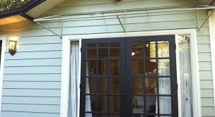awesome ebay wooden doors photos best inspiration home design