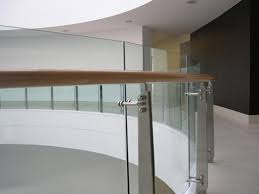 69 best architectural metalwork images on pinterest stairs
