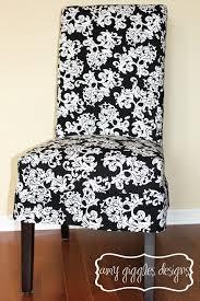 Parson Chair Slipcovers Sale 26 Best Parsons Chair Covers Images On Pinterest Parsons Chairs