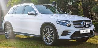 benz jeep 2016 mercedes benz glc 250 debuts in malaysia u2013 rm329k image 428490