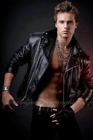 classic leather motorcycle jackets 428 best leather images on pinterest men u0027s leather leather