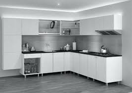 kitchen cabinets on a tight budget kitchen cabinets on a tight budget kitchen cabinets to go kitchen