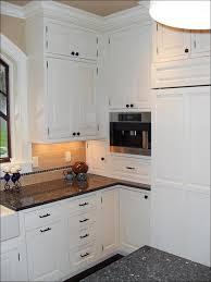 Ikea Kitchen Cabinet Prices Kitchen Ikea Storage Cabinets With Doors Ikea White Kitchen Ikea