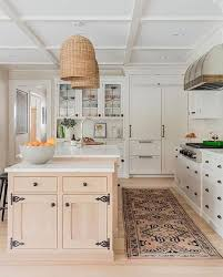 nancy meyers kitchen so we looked at a farmhouse u2013 the elizabeth street post a