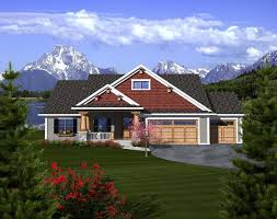 ranch craftsman house plans home planning ideas 2017