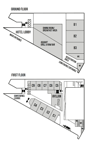 salk institute floor plan keystone symposia scientific conferences on biomedical and life