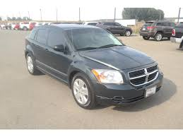 2011 Dodge Caliber Mainstreet Mpg Dodge Caliber Hatchback For Sale Used Cars On Buysellsearch