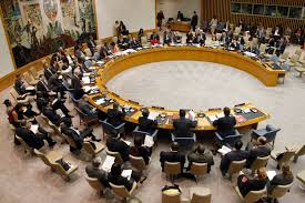 united nations jpg