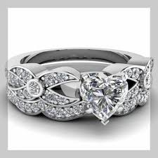 toronto wedding band wedding ring matching wedding bands toronto matching wedding