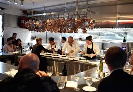 chef s table nyc restaurants brooklyn fare the most exciting restaurant in new york alan