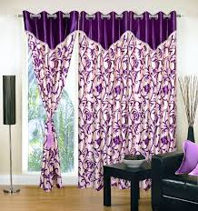 Cheap Stylish Curtains Decorating Cheap Stylish Curtains Imposing Decoration Living Room Curtains