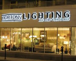 Home Decor Stores Chicago Lighting Stores Chicago Home Decor Il Kitchen Lighting 60614