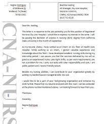 examples of cna resumes cna resume objective examples