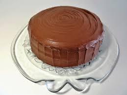 chocolate cake fae u0027s twist u0026 tango
