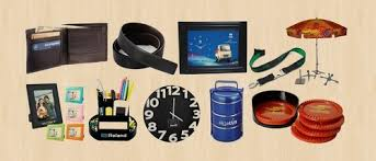 corporate gifts corporate gifts at rs 300 corporate gifts id 12625529612