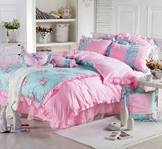 Full Size Comforter Sets On Sale Online Get Cheap Twin Bed Comforter Sets For Girls Aliexpress