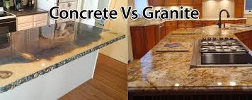 slate countertop cost best comparing concrete to granite countertops with slate