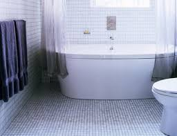 pictures of bathroom tiles ideas bathroom tile pictures for design ideas