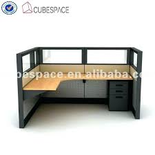 Office Desk Dividers Office Desk Divider Panels Finest Office Privacy Screen Partition