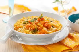 cuisiner le safran maison jardin cuisine brocante comment cuisiner un risotto au