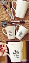 best 25 sharpie mug bake ideas on pinterest sharpie mugs oil