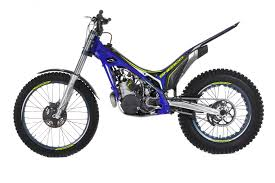 trials motocross news dirt bike magazine sherco u0027s 2016 trials bikes