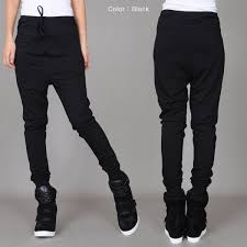 23 fantastic baggy dress pants women sobatapk com