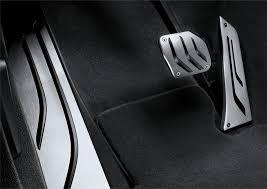 bmw 1 series car mats m sport bmw 1 series car mats fastlane car mats