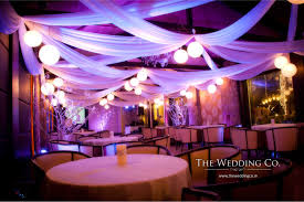 decoration ideas the wedding co arafen