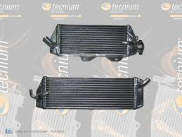 honda crf250l radiators oil coolers webike japan