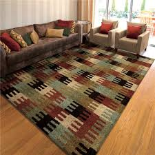 Cheap Shag Rugs Floor Orian Rugs Cheap Extra Large Shaggy Rugs Cheap Shag Rug
