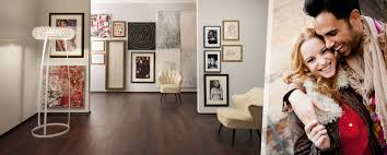 Laminate Flooring Manufacturers Laminate Flooring Laminate Floors