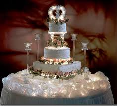unique wedding cakes unique wedding cakes best of cake