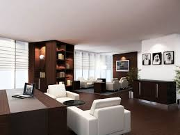 designer home office home office executive office design ideas designer office home