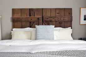 Reclaimed Wood Headboard King Nice Wooden Bed Heads Wood Headboards King Size Barn Wood