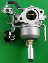 onan generator carburetor ebay
