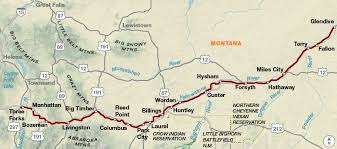 clark map lewis clark trail adventure cycling route adventure
