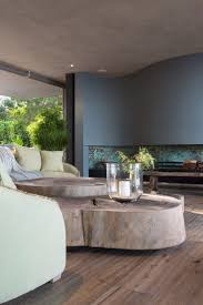 Modern Sofa South Africa 87 Best Solid Wood Furniture Images On Pinterest Architecture